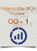 ФСН-ОО-1